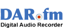 record radio; how to record Internet radio